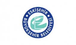 Eskişehir Büyükşehir Belediyesi